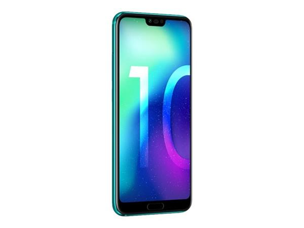 Huawei Honor 10 - Phantom Green