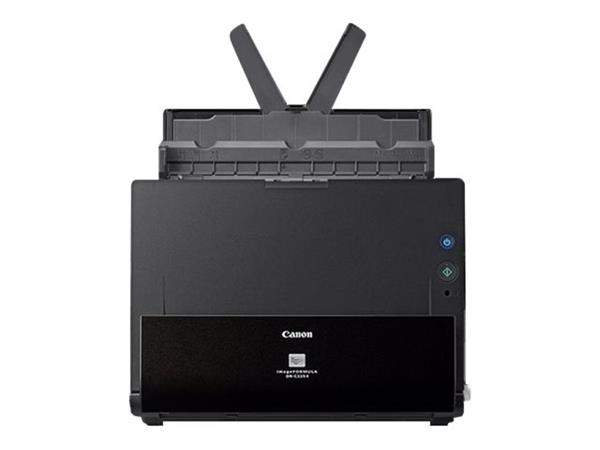 Canon imageFORMULA DR-C225 II Document Scanner