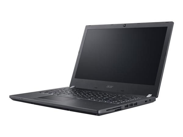 "Acer TravelMate P449 Core i5-8250U 8GB 256GB SSD 14"" Windows 10 Pro"