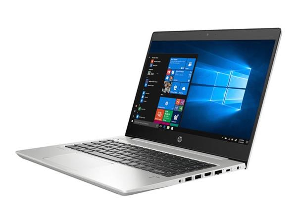 HP ProBook 440 G6 Intel Core i5-8265U 8GB 256GB SSD Windows 10 Professional 64-bit