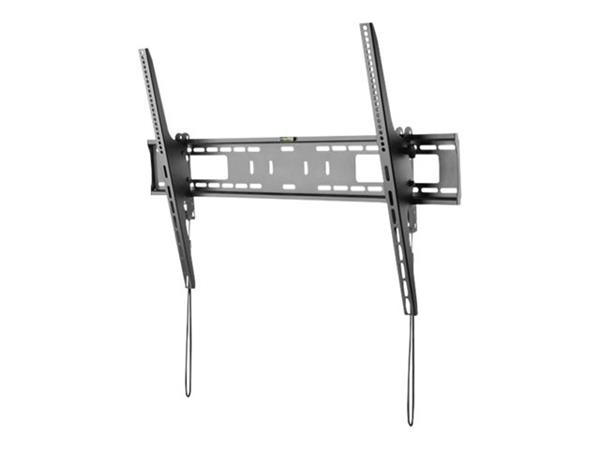 StarTech.com TV Wall Mount - Tilting