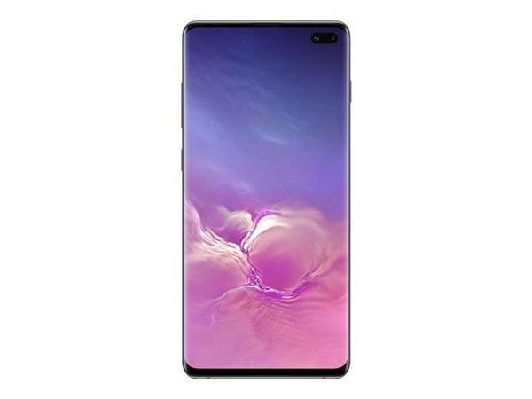 Samsung Galaxy S10+ 128GB - Prism Green