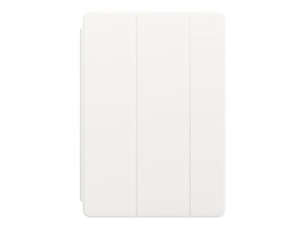 Apple Smart Cover for 10.5-inch iPad Air - White