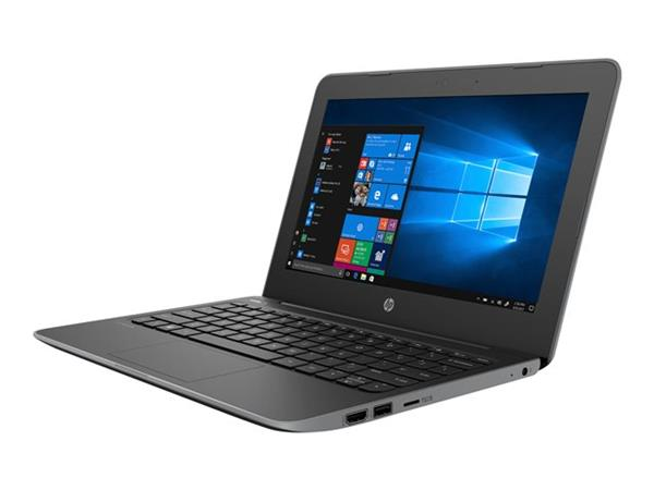 "HP Stream Pro 11 G5 Celeron N4100 4GB 64GB 11.6"" Windows 10 Pro - Touchscreen"