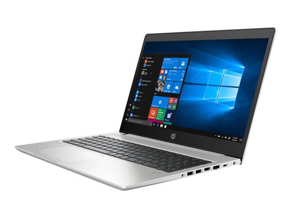 "HP Probook 450 G6 Core i5-8265U 8GB 256GB SSD 15.6"" Windows 10 Home"