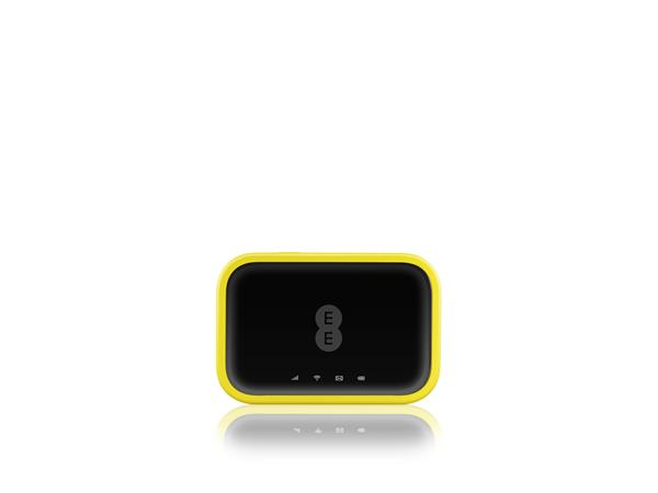 EE 4GEE Wifi Mini 2 (2018)