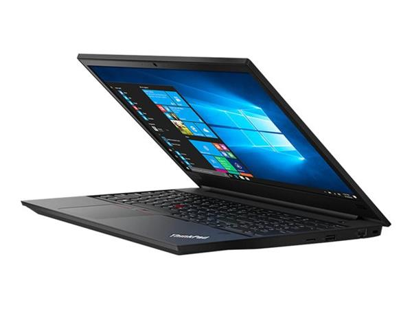 "Lenovo ThinkPad E590 20NB Intel Core i5-8265U 8GB 256GB SSD 15.6"" Windows 10 Professional 64-bit"