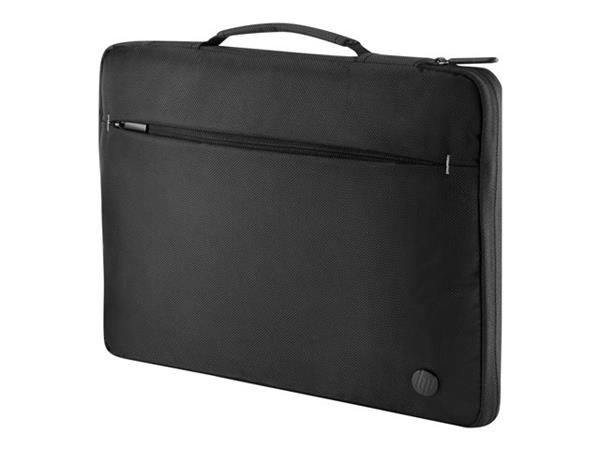 HP 14.1 Business Notebook Sleeve