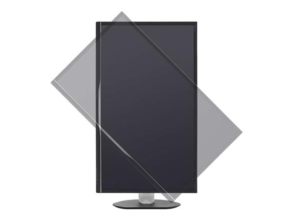 "Philips 328B6QJEB 32"" 2560x1440 5ms DVI HDMI LED Monitor"