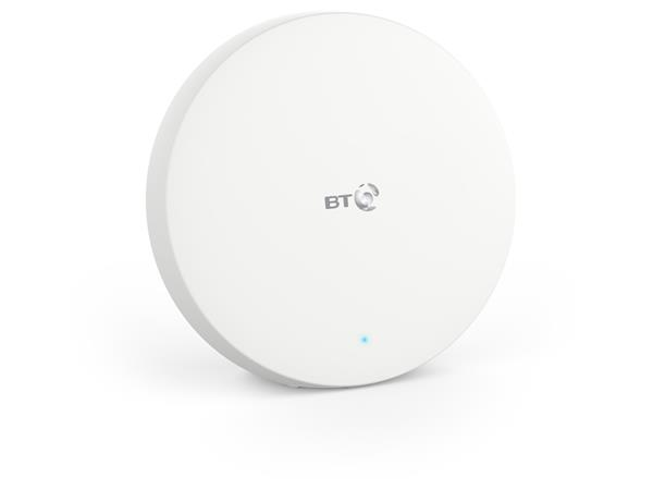 BT Add-on disc for Mini Whole Home Wi-Fi