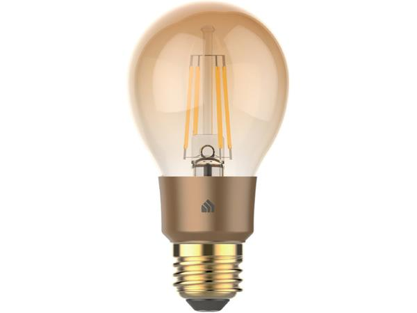 TP LINK KL60 Kasa Smart Bulb - Screwfit