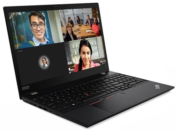 "Lenovo ThinkPad T490S Intel Core i5-8265U 8GB 256GB SSD 14"" Windows 10 Professional 64-bit"