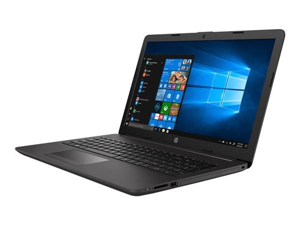 "HP 255 G7 AMD Ryzen 3 2200U 8GB 256GB SSD 15.6"" Windows 10 Professional 64-bit"