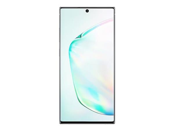 Samsung Galaxy Note 10+ 5G 256GB - Aura Glow
