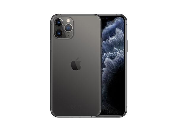 Apple iPhone 11 Pro 512GB Space Grey
