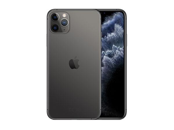 Space Between Dreams and Reality iphone 11 case