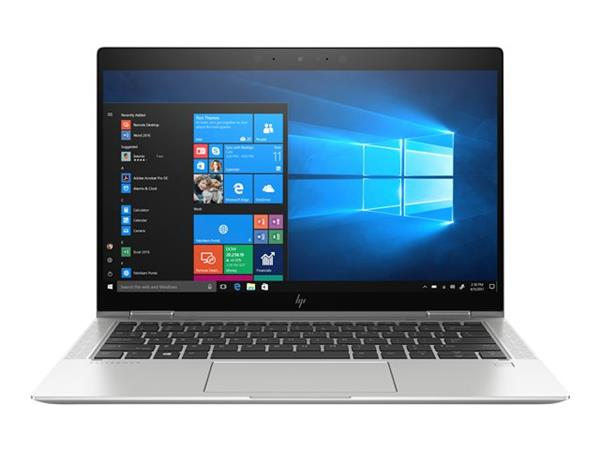 "HP EliteBook x360 1030 G4 Intel Core i5-8265U 8GB 256GB SSD 13.3"" Windows 10 Professional 64-bit"