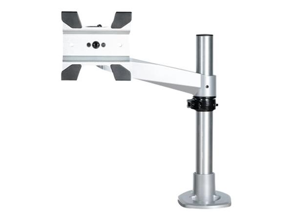 "StarTech.com Desk Mount Monitor Arm-For up to 30"" Monitors-Articulating"