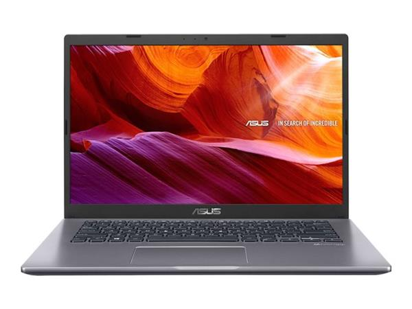 "Asus X409FA-EK149T Core i7-8565U 8GB 256GB SSD 14"" Windows 10"