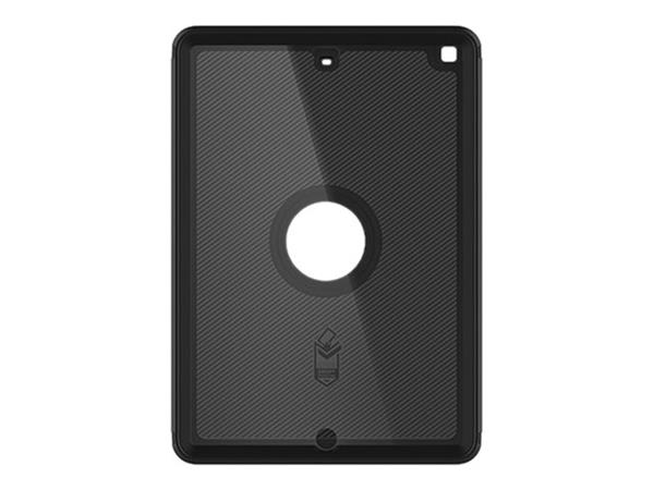 OtterBox Defender Series Protective Case for Apple iPad 10.2 7th Gen