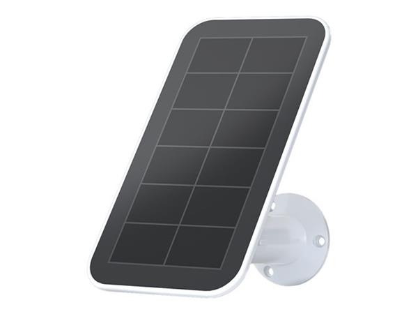 Arlo Solar Panel Charger - Ultra and Pro 3