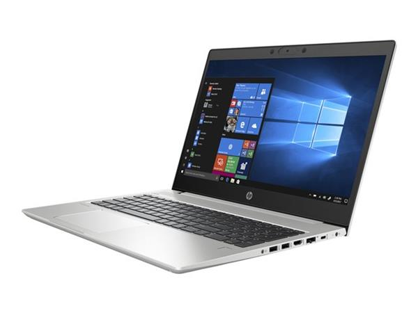 "HP ProBook 450 G7 Intel Core i5-10210U 8GB 256G SSD 15.6"" Windows 10 Professional 64-bit"