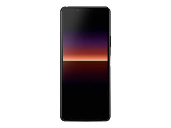 Sony Xperia 10 II 128GB - Black