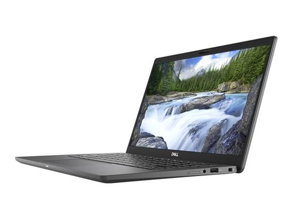 "Dell Latitude 7310 Intel Core i7-10610U 16GB 512GB SSD 13.3"" Windows 10 Professional 64-bit"