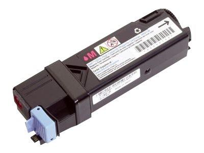 Dell 1K Magenta Toner for 2130cn