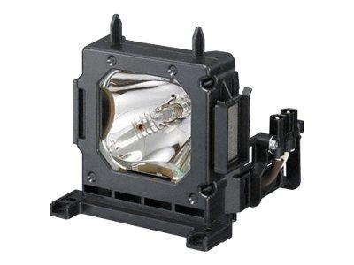 Sony Lamp for VPL-HW10/VPL-VW80