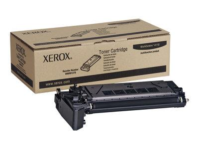 Xerox WorkCentre 4118 Toner Cartridg