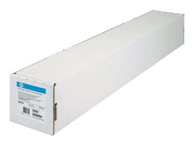 HP Everyday Instant-dry Satin Photo Paper-1067 mm x 30.5 m (42in x 100ft)