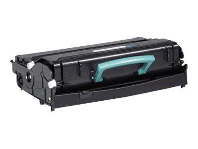 Dell 2330d Black Toner