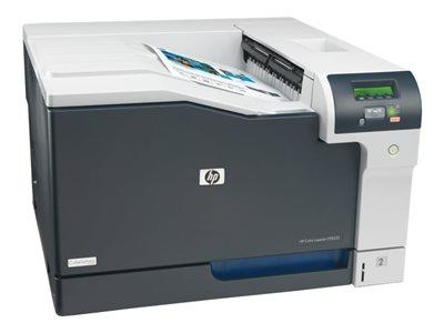 HP Color LaserJet Professional CP5225 Colour Laser Printer