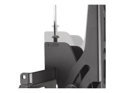 "B-TECH BT8431 - Mounting kit  for LCD / plasma panel, screen size: 22"" - 50"""