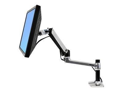 ErgoMounts LX DESK MOUNT LCD ARM