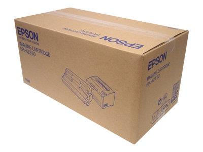 Epson Imaging Cartridge