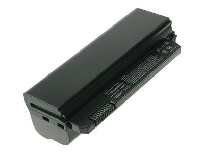PSA Parts 14.8V 4400mAh AC Adapter