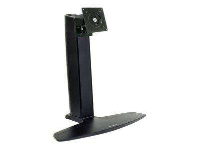 ErgoMounts Ergotron Neo-Flex Widescreen Lift Stand - stand