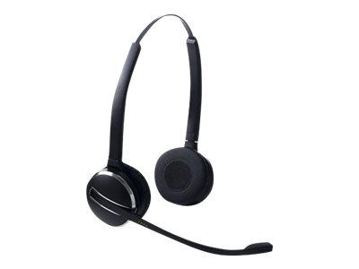 Jabra PRO 9460 Duo Spare Headset Top Only
