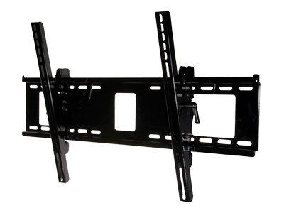 "Peerless-AV Universal Tilt Wall Mount for 39"" to 80"" Displays"