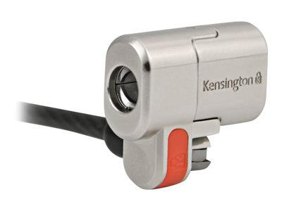 Kensington Click Safe Laptop Lock