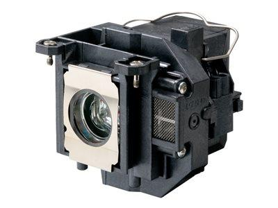 Epson  Replacement lamp for EB-440W; EB-450W; EB-450Wi; EB-46