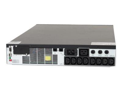 Liebert PSI  2200VA 1980W 230V RACK/TOWER UPS