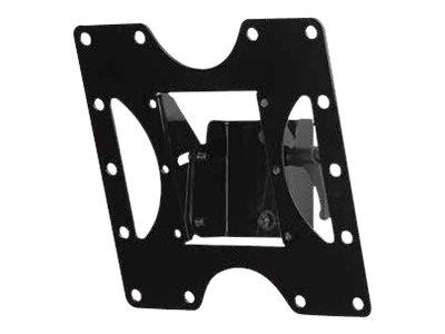 "Peerless-AV Universal Tilt Wall Mount For 22"" to 40"" Displays"