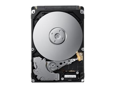 "Samsung 320GB Spinpoint M8 SATA 3GB/s 8MB 5400RPM 2.5"" Hard Drive"
