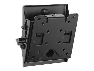 "Peerless-AV SmartMount Universal Tilt Wall Mount  for 10"" to 29"" Displays"