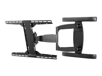 "Peerless-AV SmartMount Articulating Wall Mount for 39""-75"" Displays"