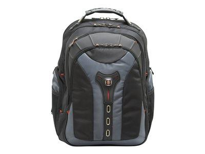 "Wenger Pegasus 17"" Backpack"