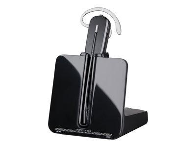 Plantronics CS540/A With APS10 Electronic Hook switch